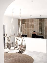 san giorgio mykonos hotel mykonos luxury design hotel greece