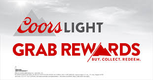 coors light xp codes coors light promo motavera com