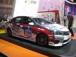 toyota corolla custom file toyota corolla altis touring car 16028684001 jpg
