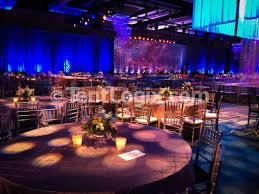 party rental orlando orlando party rentals specialty linens tentlogix
