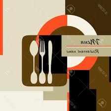 100 template restaurant menu templates restaurant menu