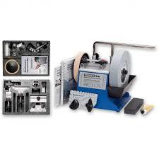 tormek t 4 sharpening system htk 706 hand tool u0026 tnt 708
