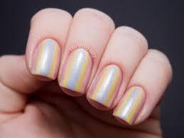 pastel color nail art u2013 slybury com