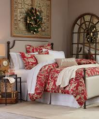 christmas sets christmas bedding bedding sets winter seasonal quilts