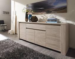 Schlafzimmer Kommode Havanna Sideboard Lowboard Kommode Modern Zu Günstigen Online Preisen