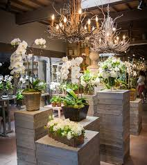 Flower Store Best 25 Flower Shop Design Ideas On Pinterest Florists Flower