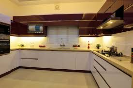 modular under cabinet lighting 5 easy ways to best appearance of kitchen in kerala