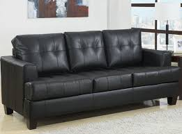 how to choose a sofa bed how to choose the best sleeper sofa for your home which sofa online