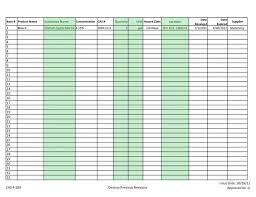Inventory Checklist Template Excel Inventory Format 5 Spreadsheet Inventory Template Excel