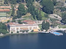 villa d u0027este cernobbio wikipedia