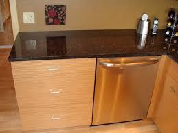 Used Kitchen Cabinets Denver by Denver Kitchen Cabinets Cabinetry Installation Kitchen