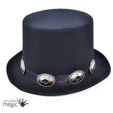 the 25 best slash costume ideas on pinterest slash top hat hat