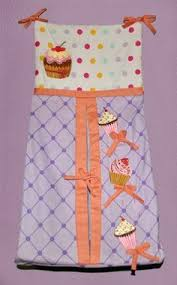 Cupcake Crib Bedding Set Cupcake Creations Cupcake Crib Bedding Stuff For Izzy Isaac