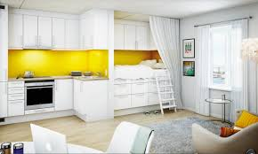 grey white yellow kitchen yellow room interior inspiration 55 rooms for your viewing pleasure