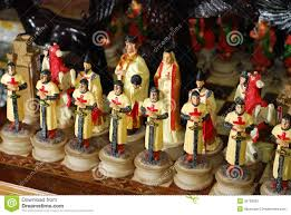 download decorative chess pieces buybrinkhomes com