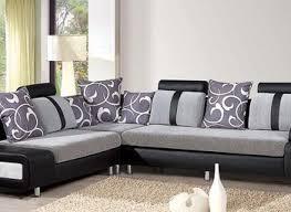 contemporary living room furniture fiona andersen