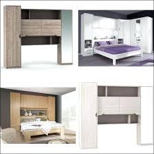 chambre pont adulte pas cher chambre a coucher pont de lit cool pont de lit pas cher with