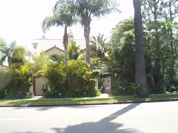 marilyn monroe house address malibu and surrounding area driveways of the rich and famous