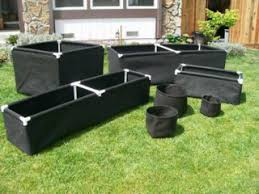 love apple farms workshop container vegetable gardening