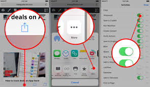 free home design app for iphone ultimate guide to iphone and ipad password manager apps