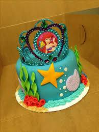 best 25 mermaid birthday cakes ideas on pinterest mermaid theme