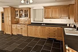 oak kitchen pembrokeshire mark stone u0027s welsh kitchens bespoke