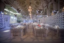 grand connaught rooms floor plan venues indus catering