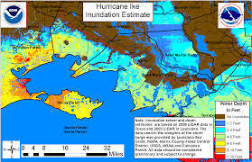 Louisiana Parish Map With Cities by Tropical Weather National Weather Service Lake Charles La
