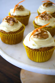 thanksgiving day cupcakes 80 easy cupcake recipes from scratch how to make homemade