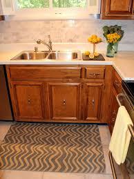 plastic kitchen backsplash marble tile kitchen backsplash the wall mounted microwave