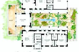 contemporary plan fred l sweeney architect aia contemporary