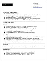 high resume with no work experience template high resume template no work experience