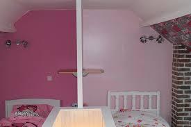 amenagement chambre pour 2 filles tag archived of decoration chambre fille 2 ans chambre 2 filles