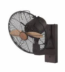 fanimation old havana wall mount fan fanimation old havana wall mount fans capitolpinandwin capital