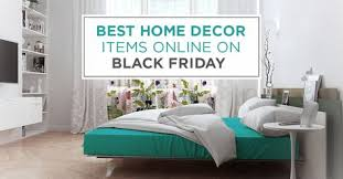 best home improvement black friday deals buy best home decor deals for black friday on sale at lelaan com