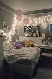 Room Decor Lights 20 Sweet Room Decor For Youthful Girls Home Design And Interior