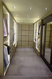 bespoke fitted wardrobes u0026 luxury walk in wardrobes