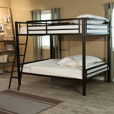 Find Simple Bunk Bed Plans Inspiration Pictures Bedroom Alocazia - Simple bunk bed plans