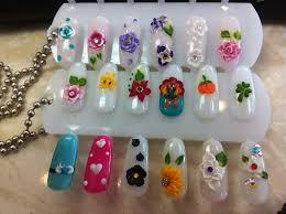 raritan nails home facebook