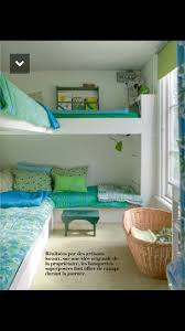 best 25 bunker bed ideas on pinterest contemporary kids room
