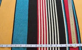 Geometric Fabrics Upholstery Striped Fabric Ethnic Fabric Geometric Fabric Kilim Fabric Carpet