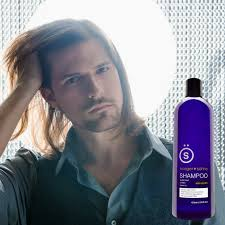 amazon com k s salon quality men u0027s shampoo is the best selling