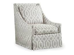 comfortable swivel chairs richfielduniversity us