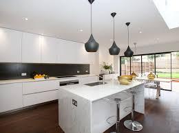 kitchen wall shelving ideas contemporary kitchen contemporary kitchen