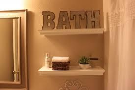 bathroom makeover joyfully prudent