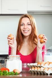 femme dans la cuisine femme au foyer in trgn 896fa7bf2521