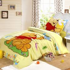 winnie the pooh bedroom comfortable bright girls bedrooms design ideas with cute winnie the
