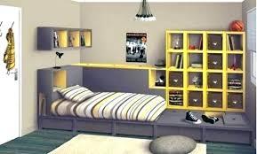 modele chambre garcon 10 ans model de chambre pour garcon model de chambre pour garcon modele de