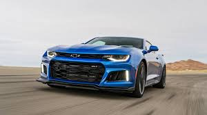 what is a camaro zl1 2017 chevrolet camaro zl1 drive review with price