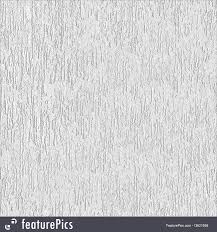 Wall Texture Seamless Seamless Striated Stucco Wall Texture